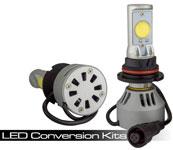 LED-bulbs-150